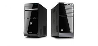 Компьютеры в Тайланде: цены, где купить