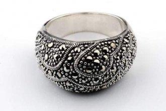 Изделия из серебра в Тайланде