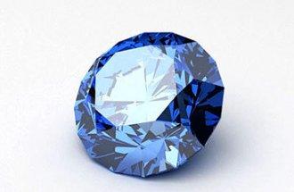 Бриллианты в Тайланде. Где купить бриллианты в Таиланде.