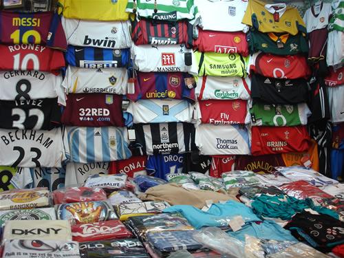 Где Можно Купить Футболки В Казани