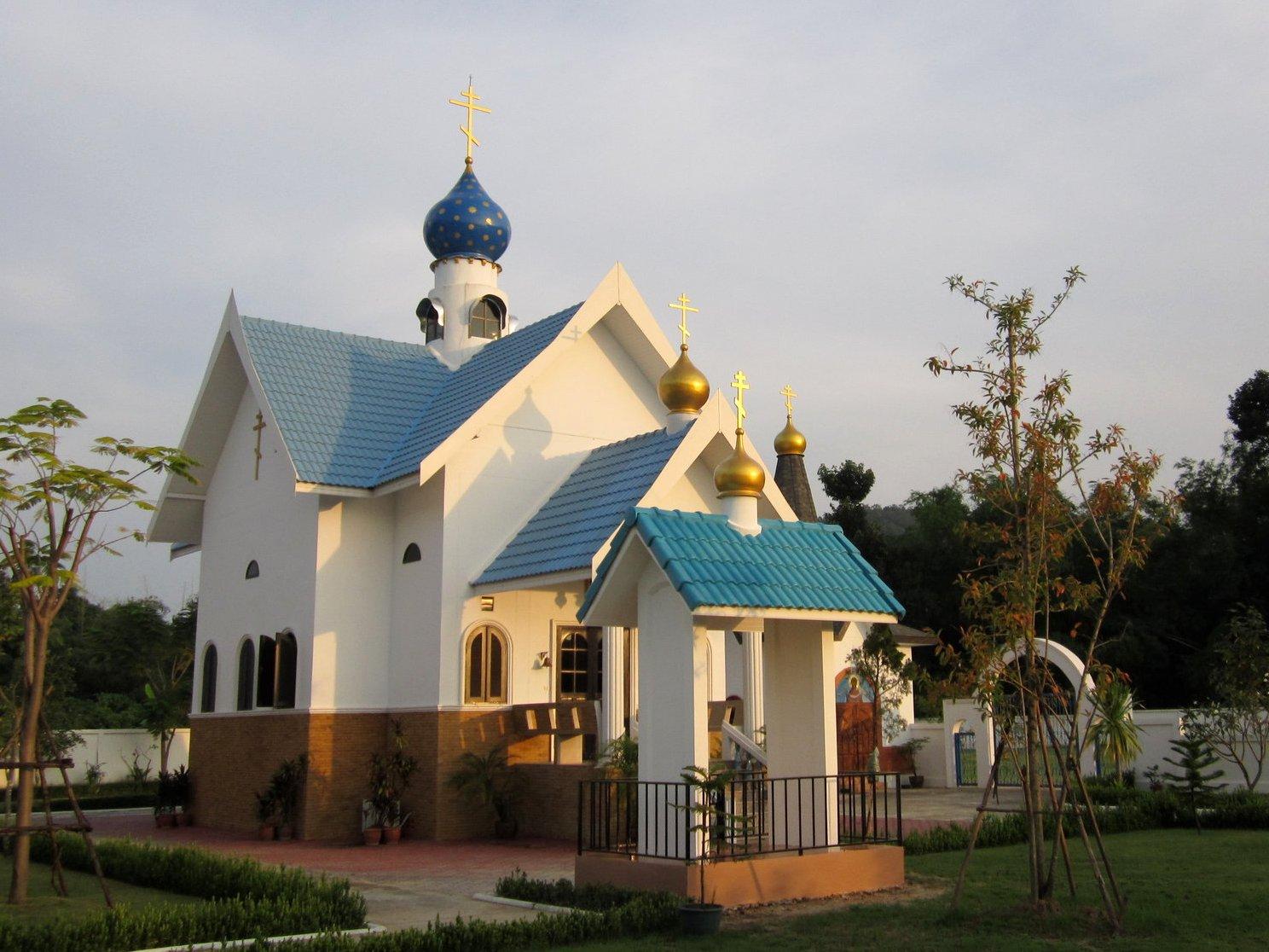 Погода новоукраинка кировоградской области на 10 дней