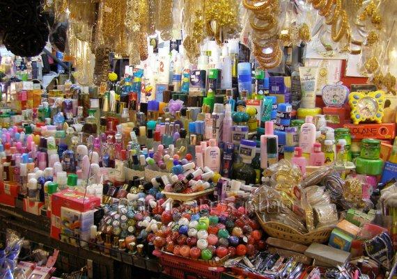 Что можно купить в тайланде отзывы туристов