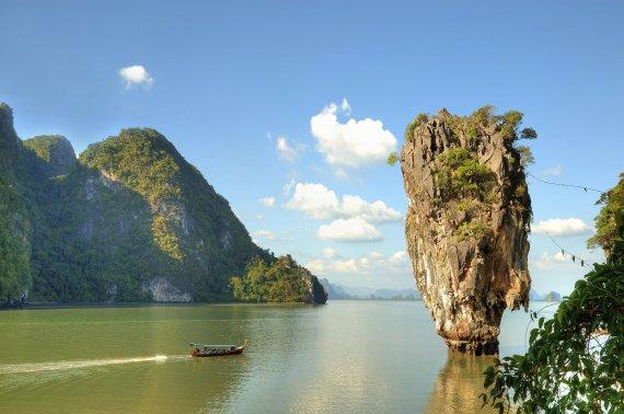 Сколько лететь из тайланда до хабаровска